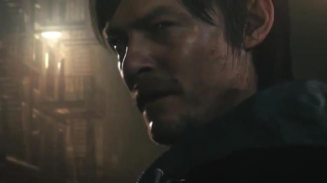Silent Hill – Komani plant Comeback der Franchise