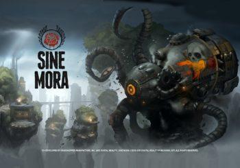 Sine Mora EX - Ab August auch für Xbox One