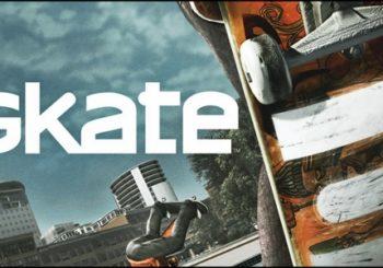 Skate 3 - Ab sofort auf EA Access verfügbar