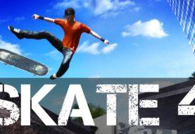 Gerücht: Skate 4 - Soll auf der gamescom angekündigt werden
