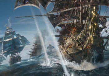 E3 2018: Skull & Bones - Ubisoft stellt PvPvE-Inhalte vor