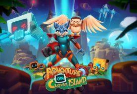 Skylar & Plux: Adventure on Clover Island - Release und alle Infos bekannt