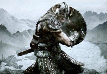 Skyrim Mods auf der Xbox One brauchen einiges an Speicherplatz