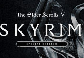 Review: Skyrim Special Edition - Willkommen zurück in Himmelsrand