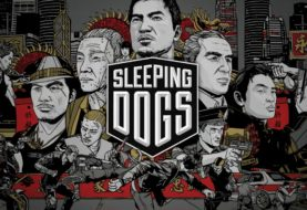 Slepping Dogs Definitive Edition - Auf Xbox One zum Pre-Downloaden bereit