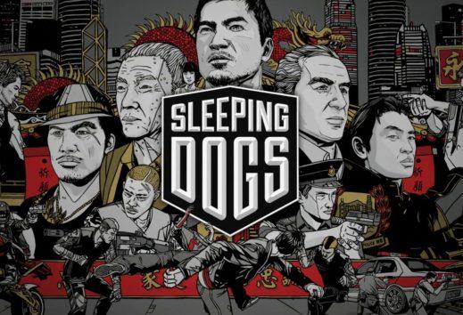 Slepping Dogs Definitive Edition jetzt offiziell bestätigt