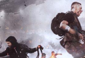 Homefront: The Revolution - Neuer Trailer, Infos zur Beta und dem neuen 4-Spieler-Koop-Modus