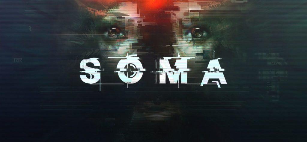 SOMA – Ab Dezember auch für Xbox One