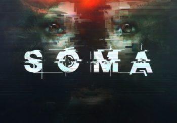 SOMA - Ab Dezember auch für Xbox One