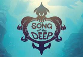 Song of the Deep - Insomniac neuestes Spiel