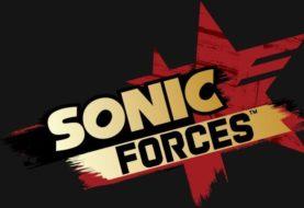 Sonic Force - Neue Engine, neues Spiel