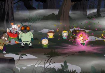 """South Park: Die rektakuläre Zerreißprobe - """"Bring den Crunch""""-DLC ab sofort erhältlich"""