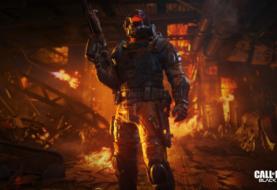 Call of Duty: Black Ops 3 - Erstes DLC-Paket geleakt