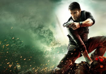 Splinter Cell Conviction - Ab sofort auf Xbox One spielbar