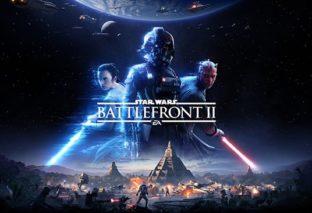 Star Wars Battlefront 2 - Ein neuer Trailer rund um Iden Versio
