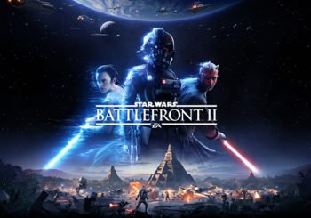 Star Wars Battlefront 2 - Mehr Gameplay geleakt