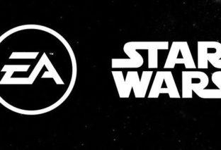Bioware wollte Star Wars: Knights of the Old Republic 3