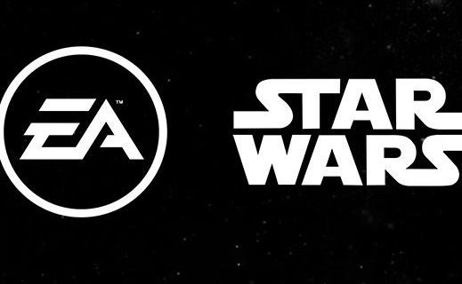 EA will weiterhin Star Wars-Titel entwickeln