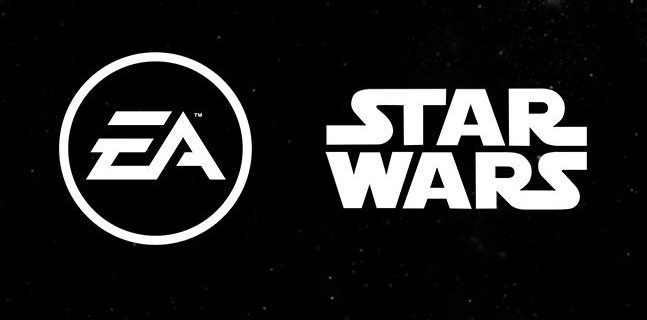 Star Wars Knights of the Old Republic – Neues Spiel in Entwicklung?