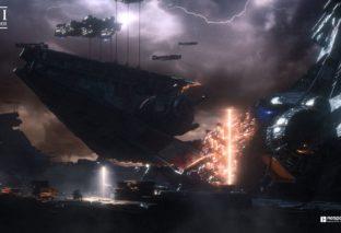 Star Wars Jedi: Fallen Order 2 - Ist bereits in Entwicklung