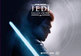 Star Wars: Jedi Fallen Order - Wird zwei Grafikoptionen bieten