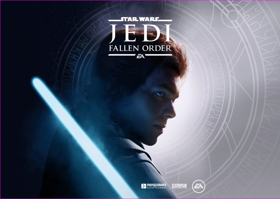Star Wars: Jedi Fallen Order – Cals Mission im Video