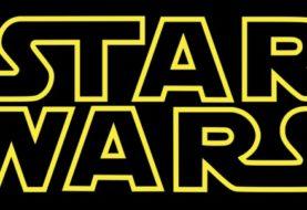 Telltale-Schreiber wird Writer beim nächsten Star Wars-Film