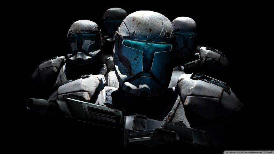 Star Wars: Republic Commando – Kommt ein Nachfolger?