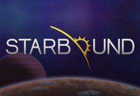 Starbound - Xbox-Portierung lässt nicht mehr so lang auf sich warten?