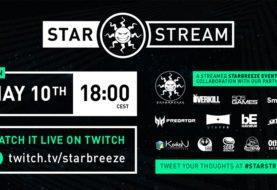 Starbreeze kündigen Livestream Event mit einigen neuen Titeln an