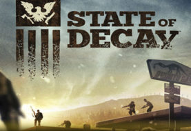 State of Decay: Year One Survival Edition - Termin steht fest