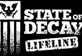 State of Decay - Termin für Lifeline DLC bekanntgegeben