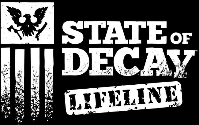State of Decay – Termin für Lifeline DLC bekanntgegeben