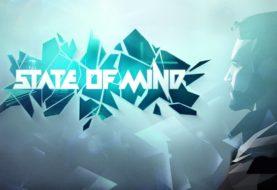 State of Mind - Story-Trailer veröffentlicht