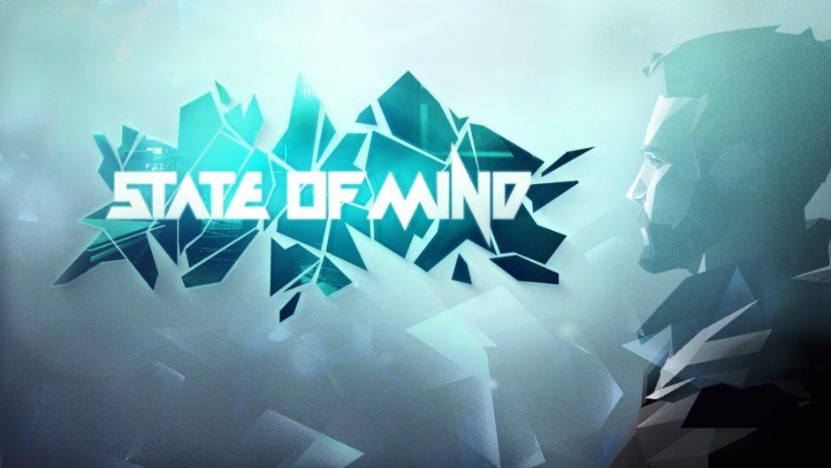 State of Mind – Story-Trailer veröffentlicht