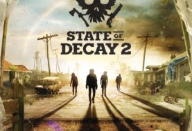 State of Decay 2 - Der Launch-Trailer ist da