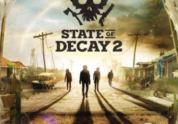 Review: State of Decay 2 – Willkommen in der Zombie-Apokalypse 2.0