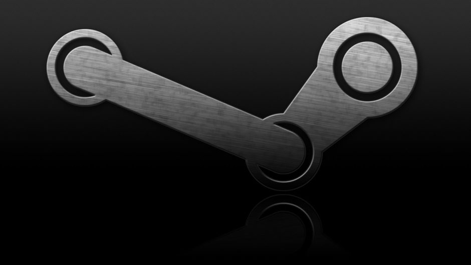 Xbox One – Bekommt Steam-Anbindung?