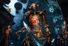 E3 2016: Styx: Shards of Darkness - Erster Trailer zum Nachfolger veröffentlicht