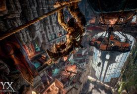 Styx: Shards of Darkness - Neuer Gameplay-Trailer online
