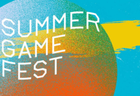 Xbox plant mehrere Xbox Series X Shows als Teil des Summer Game Festes