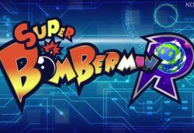 Super Bomberman R - Bald auch für die Xbox One unterwegs