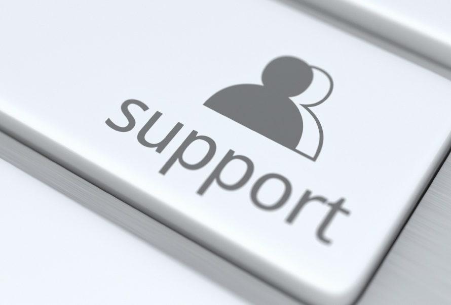 Xbox One Support – Was müsst ihr beachten? Xboxmedia hilft!