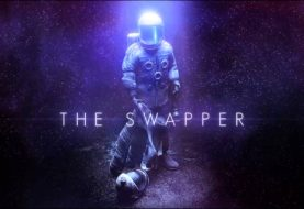 The Swapper - Sci-Fi-Rätsler steht zum Download bereit!