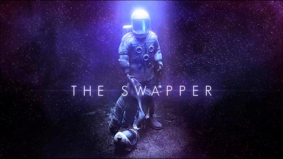 The Swapper – Sci-Fi-Rätsler steht zum Download bereit!