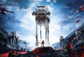 Star Wars Battlefront - Erste Infos und Screens hier bei uns + Live Stream