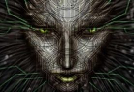 System Shock Remastered - Unterwegs für Xbox One
