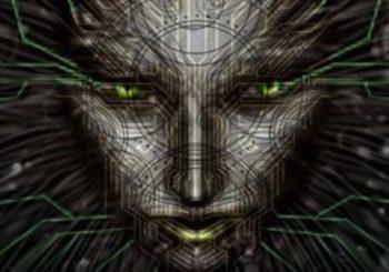 System Shock - Der Reboot wechselt die Engine