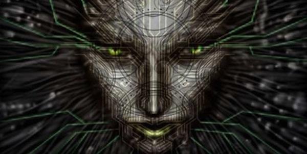 System Shock – Der Reboot wechselt die Engine