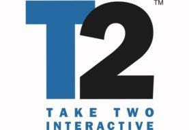 Abwärtskompatibilität - Take Two sieht es nicht als relevant an